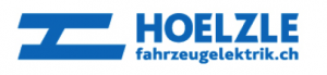 Hoelzle